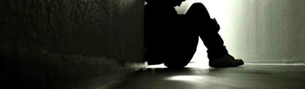 Ενδοσχολική Βία - Bullying | Ντετέκτιβ Χριστοδούλου
